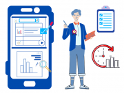 ❓ What is Mobile SEO?